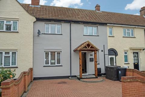 2 bedroom link detached house for sale - Cherry Crescent, Brentford