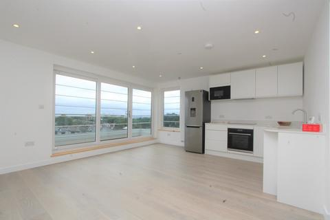 2 bedroom apartment to rent - Dorchester Court, Muswell Hill