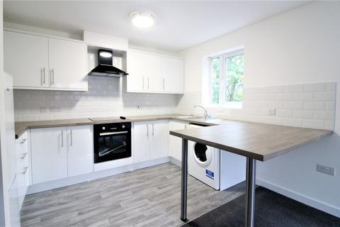 2 bedroom apartment to rent - Horsforth House, 123 Hawksworth Rd