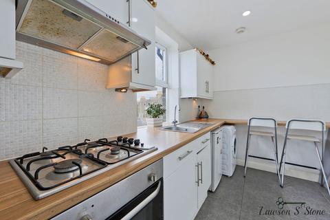 1 bedroom flat to rent - Waldram Park Road, London