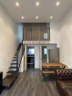 1 bedroom flat to rent - Bellefields Road, London