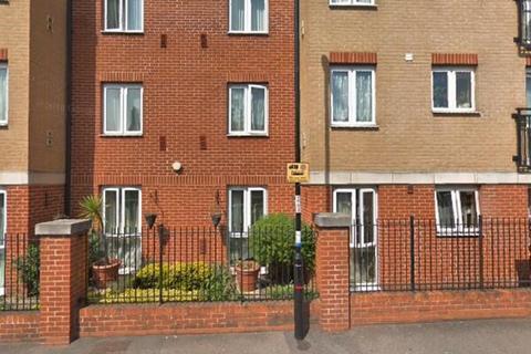 2 bedroom apartment to rent - Curness Street, Lewisham, London