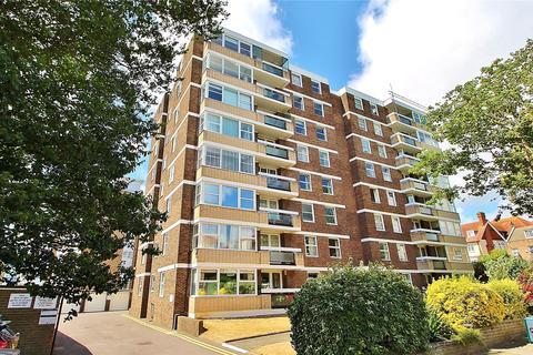 3 bedroom property for sale - Aylesbury, York Avenue, Hove, East Sussex, BN3
