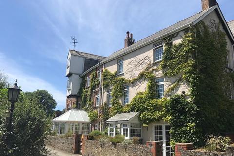 3 bedroom terraced house to rent - Anchor Mills, Bradiford, Barnstaple