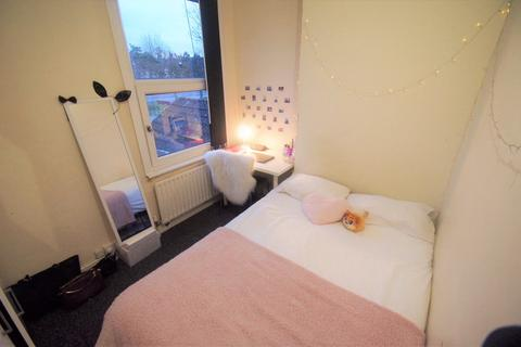 4 bedroom end of terrace house to rent - Oxford Street , Coventry, CV1 5EH