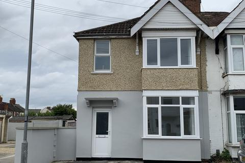 2 bedroom apartment to rent - Ferndale Road, Swindon