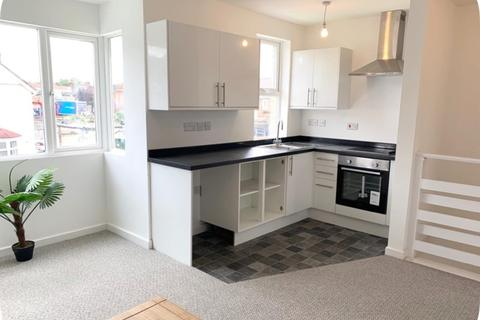 1 bedroom apartment to rent - Ferndale Road, Swindon
