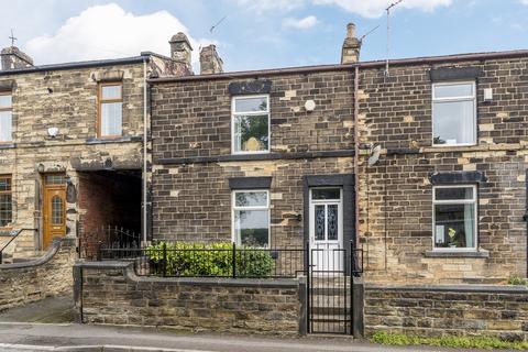3 bedroom terraced house for sale - Brookroyd Lane, Birstall