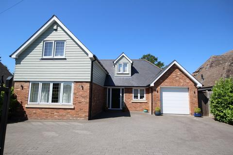 3 bedroom detached house for sale - Southend Road, Chelmsford