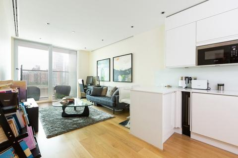 1 bedroom apartment for sale - Arora Tower, North Greenwich, SE10