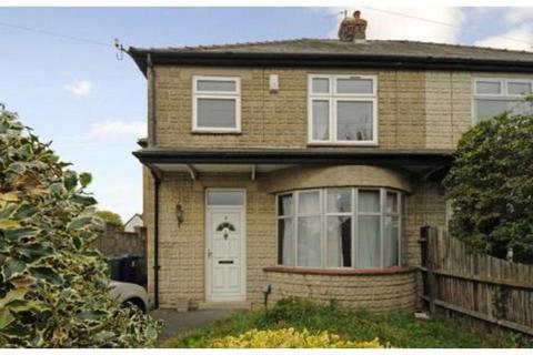 5 bedroom semi-detached house to rent - York Road, Headington, Oxford, OX3 8NW