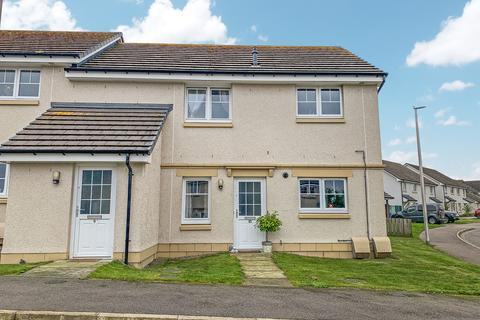 2 bedroom ground floor flat for sale - Wade's Circle, Inverness
