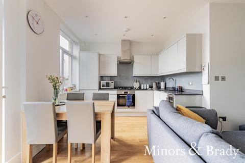 1 bedroom apartment for sale - Eastgate House, Norwich