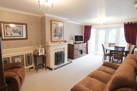 4 bedroom semi-detached house for sale - Little Hardwick Road, Streetly