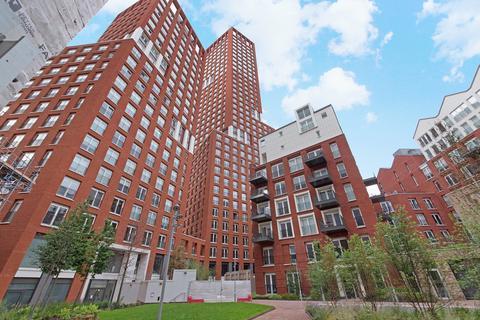 1 bedroom apartment to rent - Keybridge Tower, Nine Elms, SW8