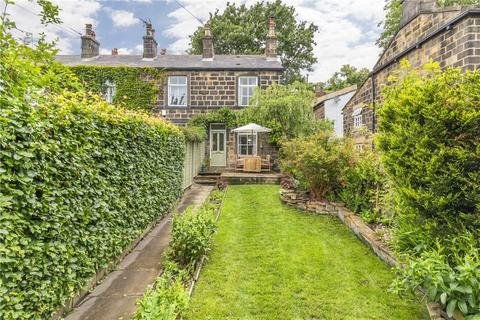 2 bedroom end of terrace house for sale - Cottage Road, Leeds, West Yorkshire