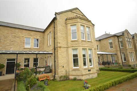 3 bedroom terraced house for sale - Appleton Court, 4 Norwood Drive, Menston, Ilkley