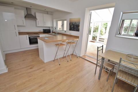 2 bedroom terraced house for sale - Valley Drive, Brighton