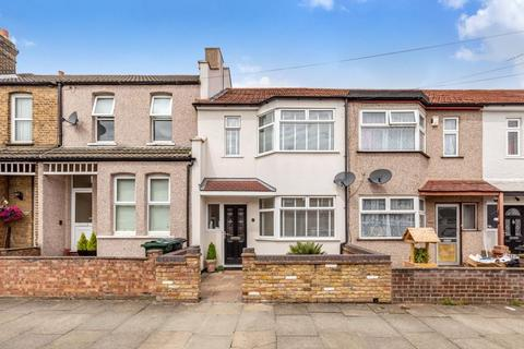 3 bedroom terraced house for sale - Beaconsfield Road, Bexley