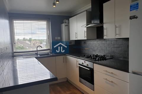 2 bedroom flat to rent - The Priory, Epsom Road, Croydon, Surrey. CR0 4NT