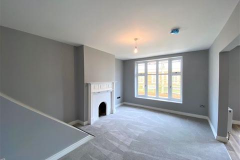 2 bedroom apartment to rent - Torquay Road, Paignton