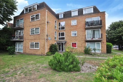 2 bedroom apartment for sale - Edgecumbe Court, Laleham Road, Staines-upon-Thames, Surrey, TW18