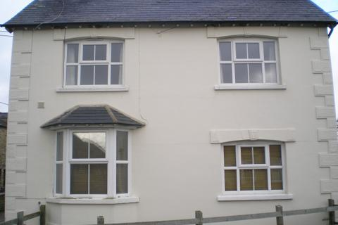 2 bedroom flat to rent - The Crofts, Witney, Oxon, OX28 4AQ