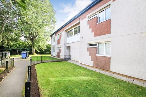 2 bedroom apartment for sale - Clare Road, Sutton-In-Ashfield