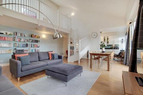 2 bedroom flat for sale - Fairfield Road, London E3