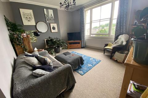 2 bedroom flat to rent - Manor Mount, London SE23