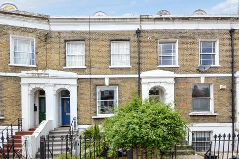 2 bedroom flat for sale - 99B, Camberwell SE5