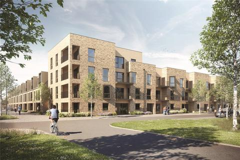 3 bedroom penthouse for sale - Plot 223, Ottaway House, Mosaics, Headington, Oxford, OX3