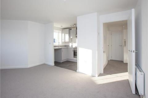 2 bedroom apartment for sale - Plot 199, Bridgewater SF - discount to market at Woodville Place, Lingley Green Avenue WA5
