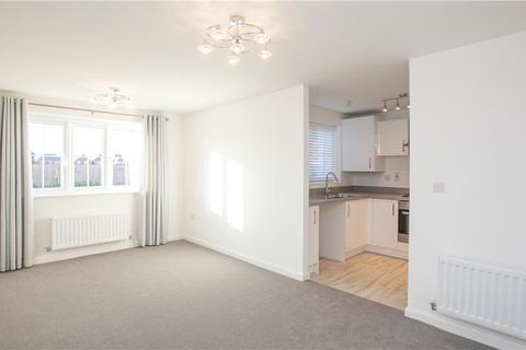 2 bedroom apartment for sale - Plot 195, Greenwich FF - discount to market at Woodville Place, Lingley Green Avenue WA5