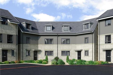 4 bedroom semi-detached house for sale - Plot 91, Wilde at Brompton Fold, Apperley Bridge BD10