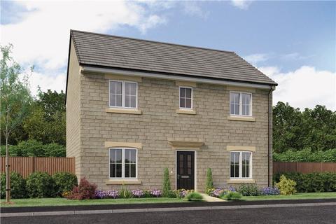 4 bedroom detached house for sale - Plot 112, Buchan at Brompton Fold, Apperley Bridge BD10