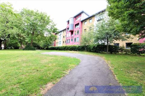 2 bedroom apartment to rent - 2 Bed Flat to Rent
