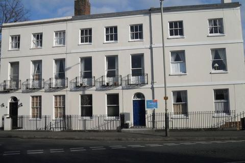 1 bedroom flat to rent - Berkeley Street, Cheltenham