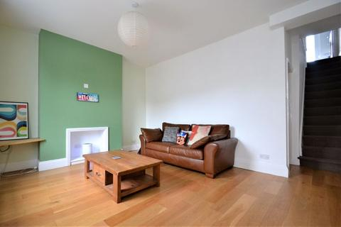 2 bedroom terraced house for sale - Church Street, Manchester