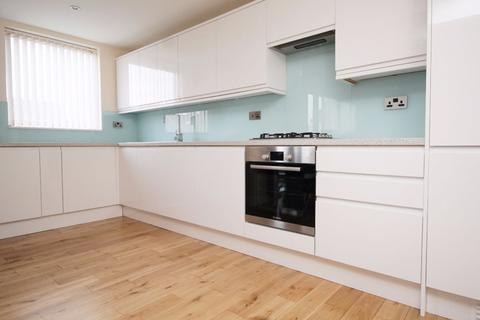 2 bedroom house share to rent - Shirley Street, Canning Town, E16