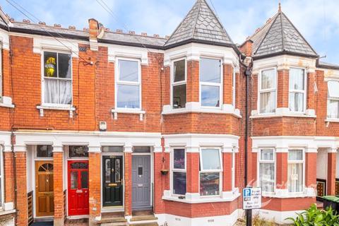 3 bedroom maisonette for sale - Lyndhurst Road, Wood Green, N22