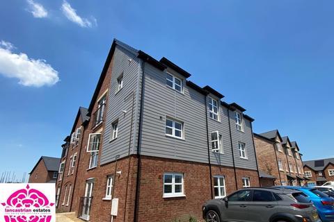 2 bedroom apartment for sale - Larch Lane,  Cottam, Preston