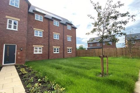 2 bedroom apartment for sale - Larch Lane,  Cottam, Preston