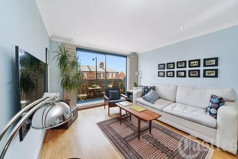 1 bedroom apartment for sale - North Point, Tottenham Lane, N8
