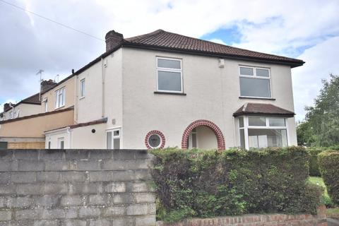 3 bedroom semi-detached house for sale - Chatsworth Road, Fishponds, Bristol