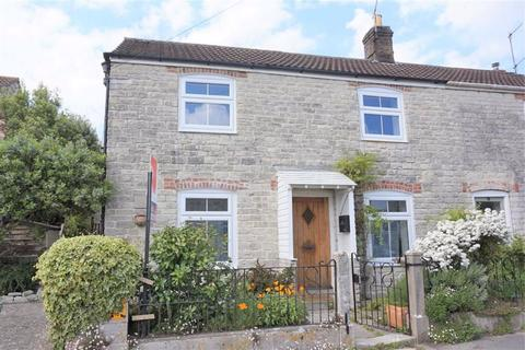 3 bedroom semi-detached house for sale - Elwell Street, Weymouth, Dorset