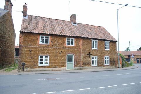 2 bedroom cottage to rent - SNETTISHAM