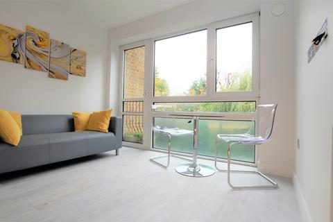 2 bedroom apartment for sale - Boundary Road, St Johns Wood, NW8