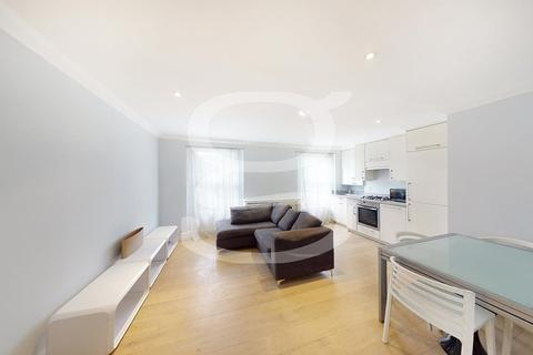 1 bedroom apartment for sale - Boundary Road, St John's Wood, NW8