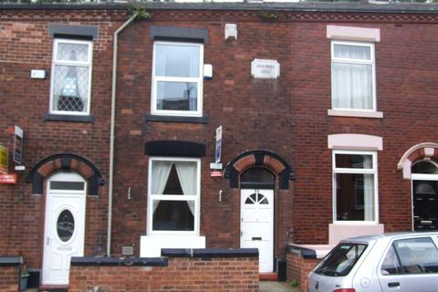 2 bedroom terraced house to rent - Pickford Lane, Dukinfield